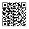 24838748213_efbdcb574f_t