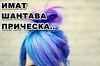 24365003539_7094e129b6_t