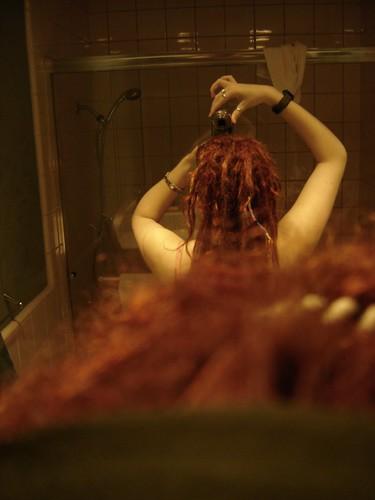 redhair 006