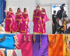 Sawan Mela Festival