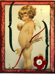 Valentine Card 3 copy