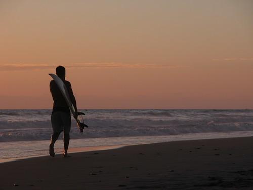 89337331 d7f0f5b560 Las olas de hoy Sabado, 25 de Marzo de 2006  Marketing Digital Surfing Agencia