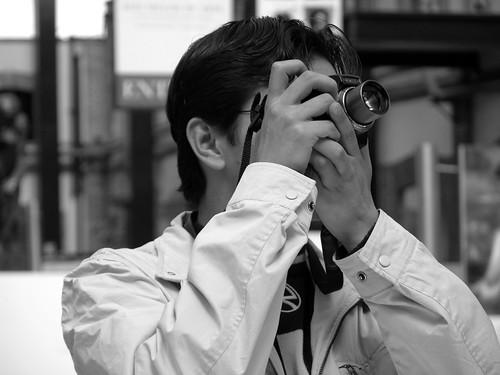Meta-Fotógrafo