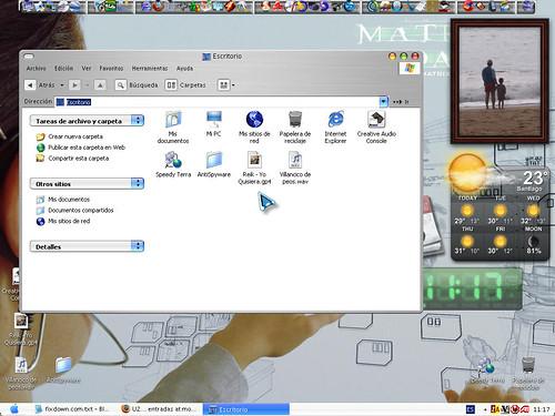 Mac Style 05