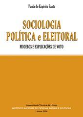 K SOCIOLOGIA