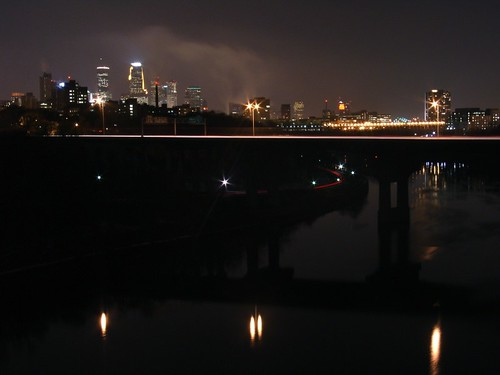 minneapolis_and_mississippi