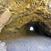 Bronson Cave (2952)