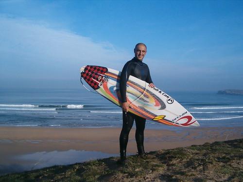 94137235 39c5f2be02 Entrevista con Pablo Gutiérrez  Marketing Digital Surfing Agencia