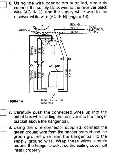 wiring diagram hunter ceiling fan remote wiring wiring diagram for hunter ceiling fan the wiring diagram on wiring diagram hunter ceiling fan