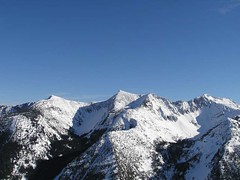 Views (east)