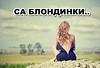 24639167161_6608d33c84_t