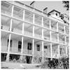 Sanatorium Spillmann