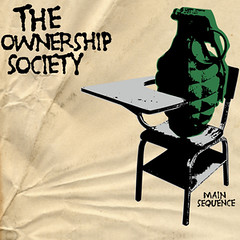 ownership society