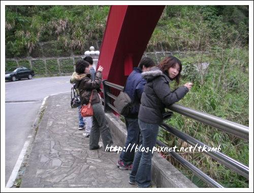 慕谷慕魚-上 (10)