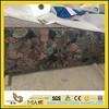 25689295066_b2c795abba_t