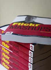 Flickr Mashups photo by dopiaza