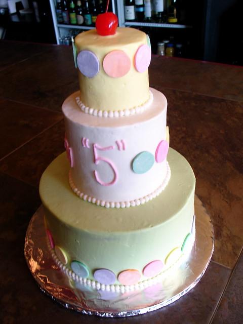 Clip Art Free Birthday. Free Birthday Cake clip art,