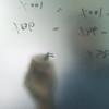 25242709326_4a61f541bd_t
