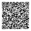 23729925263_8a8783b116_t