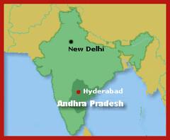 """[解ç""""] WorldWise:Wheels & More Wheels_(5) Andhra Pradesh State"""