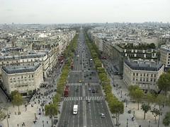 """[解ç""""] WorldWise:Wheels & More Wheels_(6) Champs Elysees"""