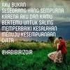 23978509699_a97fd67abe_t