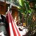 Garden Stone Hostel
