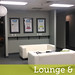 Lounge & Event Space