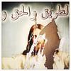 24484940786_19b9bec4aa_t