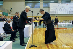 14th All Japan Kendo 8-Dan Tournament_473