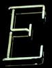 neon e