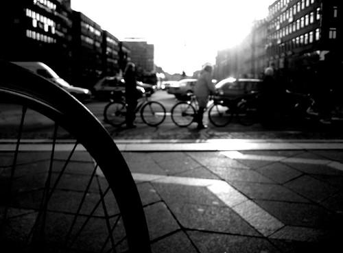 Bikeland (by [Zakkaliciousness])