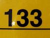 441459165_8a64e03046_t