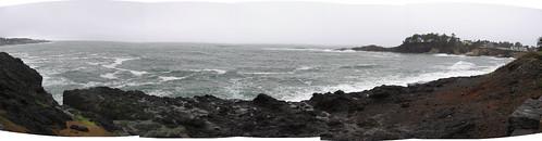Panoramic.1
