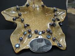 Jun's jewelry (69) photo by angryartisan