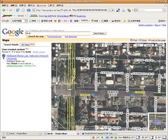 Screenshot-Imlab - Google Maps - Mozilla Firefox-1 (by TaopaiC)