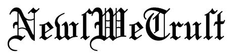 NewsWeTrust (by WorkingMan)