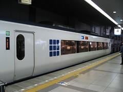 IMG 2565