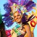Carnaval0306