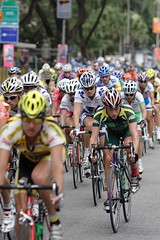 ciclistas FlyckrCC
