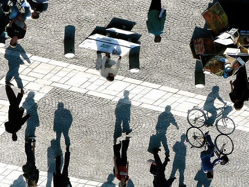 Shadowstreet
