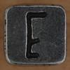 shain letter E