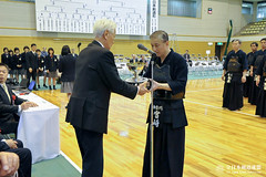 14th All Japan Kendo 8-Dan Tournament_471