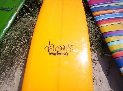 182701409 e470b83835 Daniels Festival  Marketing Digital Surfing Agencia