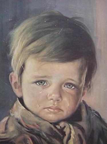 فنانون ولوحات عالميه 19937056_a1678e996b