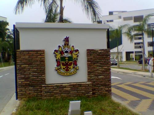 New Campus 3