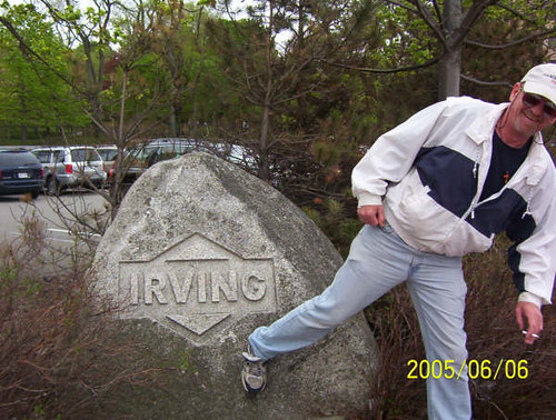IRVING2