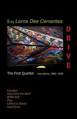 Drive_new cover