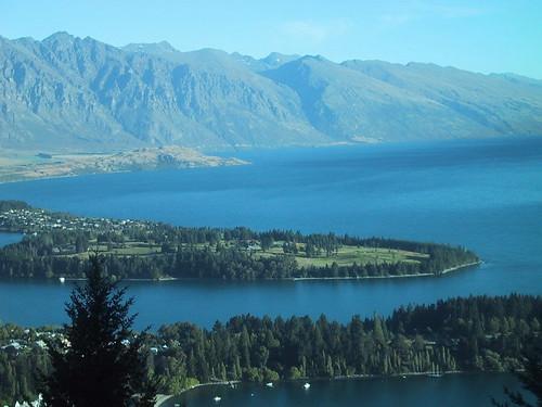 newzealand32