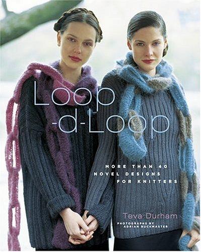 Photo of Loop-d-Loop cover